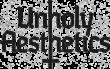 UNHOLY AESTHETICS
